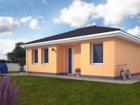 Prodej domu v osobním vlastnictví 60 m², Vysoké Mýto