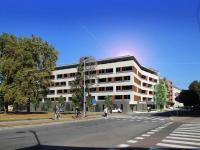 Prodej bytu 2+kk v osobním vlastnictví 54 m², Pardubice