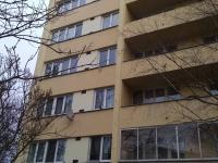 Pronájem bytu 3+1 v osobním vlastnictví 79 m², Pardubice