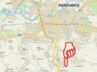Prodej pozemku 43140 m², Mikulovice