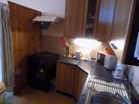 Prodej bytu 2+kk v osobním vlastnictví 39 m², Praha 10 - Vršovice