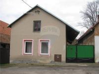 Prodej domu v osobním vlastnictví 80 m², Rosice