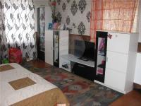 pokoj (Prodej domu v osobním vlastnictví 80 m², Rosice)