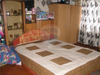 ložnice (Prodej domu v osobním vlastnictví 80 m², Rosice)