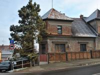Prodej domu v osobním vlastnictví 140 m², Chrudim