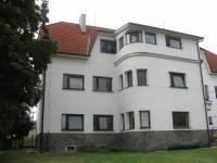 Prodej bytu 3+1 v osobním vlastnictví 85 m², Hlinsko