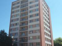 Pronájem bytu 1+1 v osobním vlastnictví 30 m², Chrudim