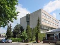 Pronájem kancelářských prostor 29 m², Svitavy