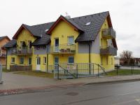 Prodej bytu 2+kk v družstevním vlastnictví 53 m², Planá nad Lužnicí