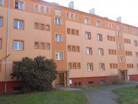Prodej bytu 3+1 v osobním vlastnictví 80 m², Chrudim
