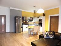 Pronájem bytu 2+kk v osobním vlastnictví 85 m², Moravská Třebová