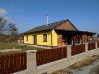 Prodej domu v osobním vlastnictví 78 m², Svinčany