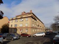 Prodej bytu 3+1 v osobním vlastnictví 78 m², Chrudim