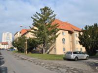 Prodej bytu 1+1 v osobním vlastnictví 48 m², Chrudim