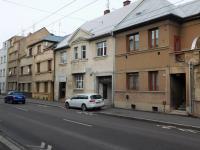 Prodej komerčního objektu 333 m², Pardubice