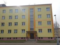 Prodej bytu 3+1 v osobním vlastnictví 64 m², Pardubice