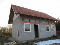 Prodej domu v osobním vlastnictví 35 m², Žáky