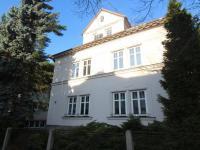Prodej bytu 3+1 v osobním vlastnictví 174 m², Svitavy