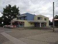 Pronájem kancelářských prostor 41 m², Pardubice