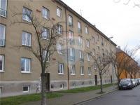 Pronájem bytu 3+kk 59 m², Pardubice