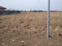 Prodej pozemku 804 m², Šanov