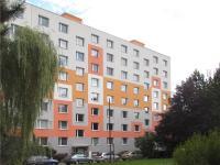 Prodej bytu 2+1 v družstevním vlastnictví 73 m², Ústí nad Orlicí