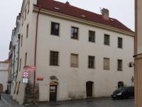 Pronájem bytu 2+kk v osobním vlastnictví 60 m², Pardubice