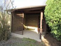 Prodej domu v osobním vlastnictví 300 m², Morašice