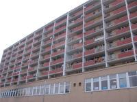 Pronájem bytu 2+kk v osobním vlastnictví 49 m², Pardubice