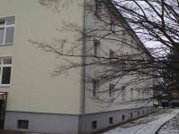 Pronájem domu v osobním vlastnictví 43 m², Chrudim