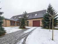 Prodej domu v osobním vlastnictví 1200 m², Staré Hradiště