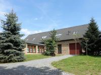 Prodej domu v osobním vlastnictví 700 m², Staré Hradiště