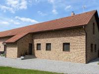 Prodej domu v osobním vlastnictví 450 m², Staré Hradiště