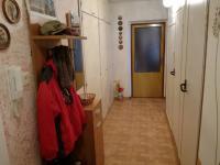 Prodej bytu 3+1 v osobním vlastnictví 75 m², Chrudim