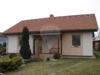 Prodej domu v osobním vlastnictví 90 m², Dřenice