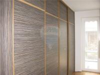 vestavěná skříň (Prodej domu v osobním vlastnictví 90 m², Dřenice)