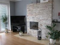 krb (Prodej domu v osobním vlastnictví 90 m², Dřenice)