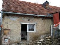 Prodej domu v osobním vlastnictví 100 m², Litomyšl