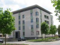 Pronájem bytu 2+kk v osobním vlastnictví 58 m², Chrudim