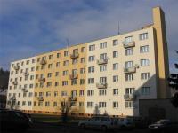 Prodej bytu 3+1 v osobním vlastnictví 65 m², Brněnec