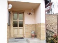 Prodej domu v osobním vlastnictví 200 m², Koclířov