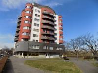 Prodej bytu 2+kk v družstevním vlastnictví, 84 m2, Pardubice