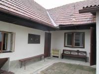 Prodej domu v osobním vlastnictví 75 m², Chrast