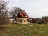 Prodej pozemku 3287 m², Česká Třebová