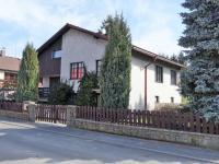 Prodej domu v osobním vlastnictví 200 m², Červená Voda