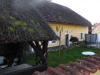 Prodej chaty / chalupy 255 m², Luže