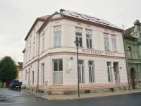 Prodej domu v osobním vlastnictví 950 m², Javorník