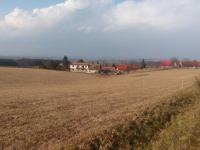 Prodej pozemku 1000 m², Mladoňovice
