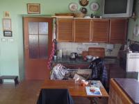 Prodej komerčního objektu 834 m², Luže