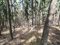 Prodej pozemku 22975 m², Biskupice